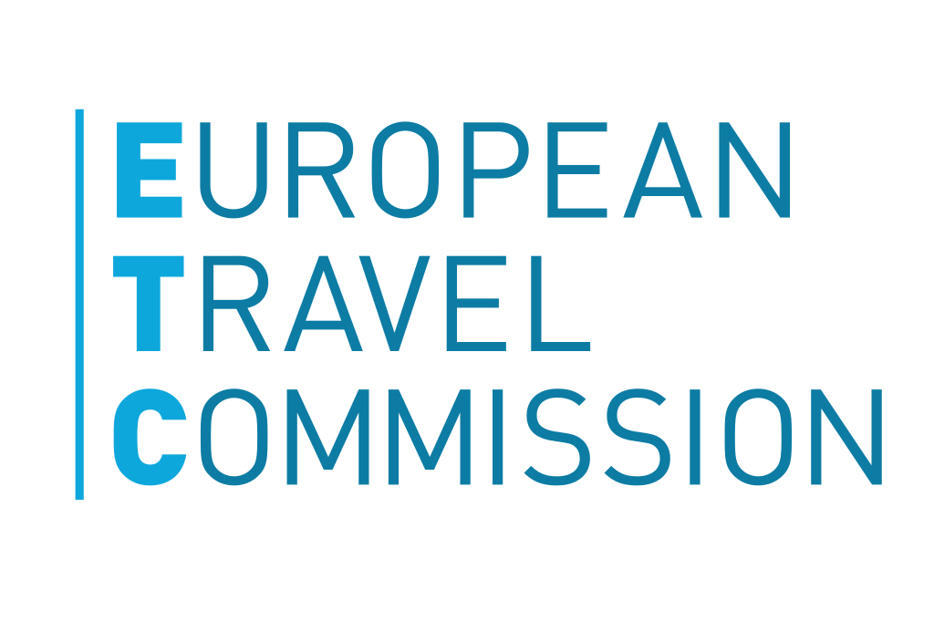 European Travel Commission Presentation